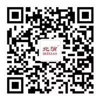 WeChat 圖片_20180910200655.jpg